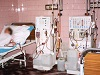 Funkční zkoušky ledvin